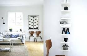 white walls white furniture white on white white walls living room gray walls with off white