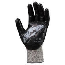 Hand Wrap Gloves Platinum Wrap Cp 330 Armored Gloves
