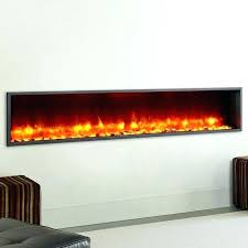 grand white electric fireplace electric fireplaces