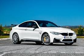 Sport Series bmw m4 for sale : Just 60 BMW M4 'CS' Editions Will Be Built, and Only for Spain