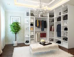 Small Wardrobes For Small Bedrooms Luxury Corner Wardrobes For Small Bedrooms Pictures The Best