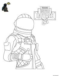 Fortnite Coloring Pages Fire King Fortnite Battle Royale Armory