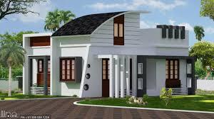 2D Interior Design Exterior Simple Design Ideas