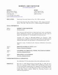 Resume For Lawyers Images - Free Resume Templates Word Download