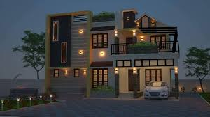 victorian type homes we are displaying a kerala house model which is a victorian style design