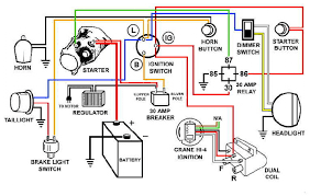 auto wiring diagram s wiring diagram value wiring diagram for a car wiring diagram expert auto wiring diagram s