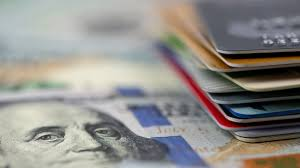 We earn enough together and are very responsible our dollaridoos. Best Limited Time Credit Card Bonuses For July 2021 Cnn