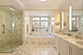 new york central park apartment rentals. new york central park apartment rentals e