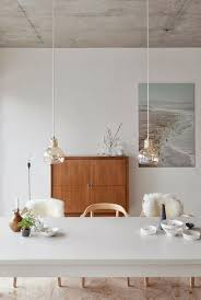 home space furniture. The Truth Is, Creating That Ideal Home Space Is Not Always About Adhering To What We Are Told Stick To. A Little Flare And Outside Box Thinking Can Furniture