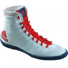 adidas wrestling shoes. wrestling shoes adidas adizero varner white/navy/red 7