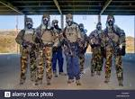 special weapons and tactics squad