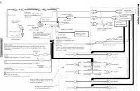 wiring diagrams for pioneer super tuner iii images pioneer deh wiring diagram for pioneer super tuner 3 wiring