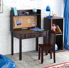 kids learnkids furniture desks ikea. Large-size Of Special No Wheels Ukoffice Chairs Desk Pink Kids Chair About Learnkids Furniture Desks Ikea K