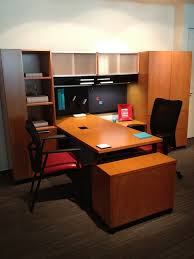 fe067d04bcbb2d2f266f b15deef office furniture chicago