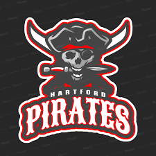 Soccer Logo Maker Download For Free 10 Png Team Logo Football Top Images At