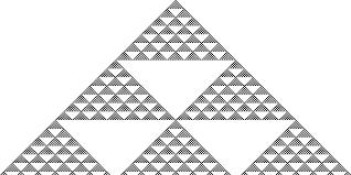 Pascal Triangle Patterns