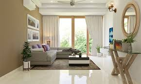 vastu colors for your living room