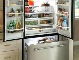largest counter depth refrigerator. Brilliant Counter Best Counter Depth French Door Refrigerator Biggest   With Largest Counter Depth Refrigerator C