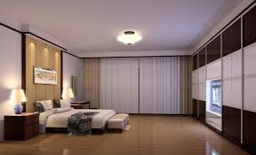 Master Bedroom Layout 20 Master Bedroom Layout Ideas 3229