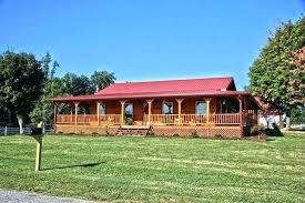 farm houses with wrap around porches house plans with wrap around porch country house plans with