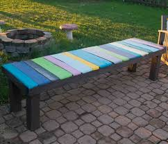 outdoor furniture made of pallets. Diy Patio Furniture Made From Pallets Outdoor Of N