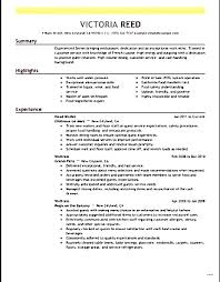 How Long Should A Resume Be Extraordinary How Long Should A Resume Be Tommybanks
