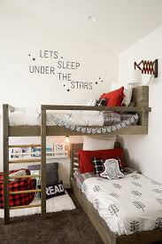 Cute Boys Bedroom Ideas 2