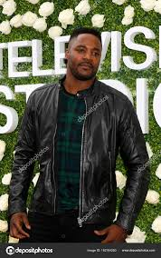 Actor Duane Henry – Stock Editorial Photo © Jean_Nelson #162164250