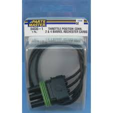ford 3 wire tps wiring ford auto wiring diagram database parts master 84036 gm 3 wire throttle position sensor tps on ford 3 wire tps wiring