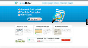 Free grammar check at GrammarBase com