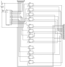 xbox one wire diagram wire center \u2022 xbox one headset wire diagram xbox wiring diagram example electrical wiring diagram u2022 rh huntervalleyhotels co xbox one fan wiring diagram xbox one wiring diagram