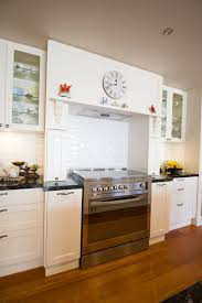 frameless glass cabinet doors bendheim does cut mirrors frosted door inserts decorative for kitchen cabinets leaded file charlotte nc paint
