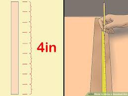 image titled make a baseball bat step 4
