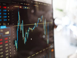 Yahoo Finance Api In Python To Build Your Own Stock Charts