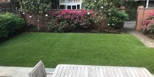 baltimore md artificial grass