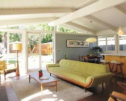 Midcentury Living Room Mid Century Living Room Ideas Living Room Creative Mid Century