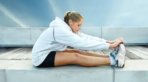 can you work out when you re sick