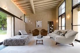 desiree furniture. Desiree Furniture. Desiree-avi-es-2 Furniture