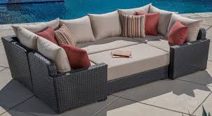10 costco patio furniture sets pieces