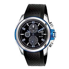 drive from citizen eco drive ar2 0 men s rubber strap watch h samuel drive from citizen eco drive ar2 0 men s rubber strap watch product number