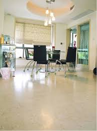 flooring for dining room. dining room flooring inspiring exemplary cork in contemporary custom for i
