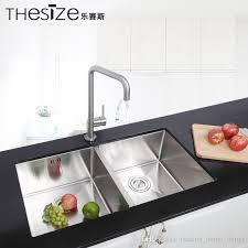 Kitchen Sink Quotes U0026 Sayings  Kitchen Sink Picture QuotesKitchen Sink Term
