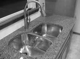 Delta White Kitchen Faucets Commercial Kitchen Faucets Industrial Commercial Kitchen Faucets
