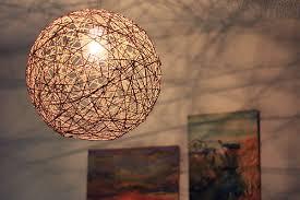 ... Lamp, Shades Lamps Diy Lamp Floor Design: Luxury Diy Lamp For Home