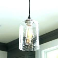 pendant lighting globes pendant light ribbed glass shade