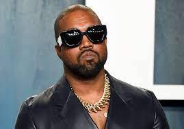 Kanye West will nur noch Ye sein und ...