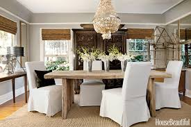 country dining room lighting. Dining Room Lighting Ideas Beauteous House Beautiful Rooms Country