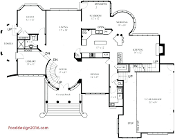 tiny house design plans beautiful small art gallery floor plan with loft home