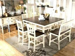 dining room furniture images. Haverty Dining Room Set Furniture Sets Marvelous Formal Havertys Leather Chairs Images