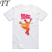 Мужская <b>футболка с круглым</b> вырезом и коротким рукавом ...